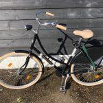bike, fietsen huren, B&B, boerderij