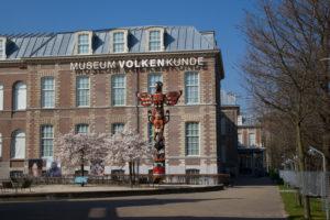 museum, leiden, antropologie